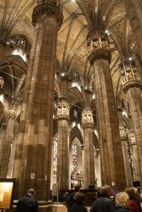 Sense-of-scale-Duomo-Milano