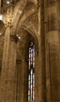 Soaring-stained-glass-windows-1