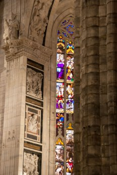 Soaring-stained-glass-windows-2