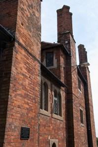 Holy-Trinity-Hosptial-almshouses