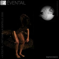 eventail