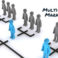 What You Should Know About MLM/Network Marketing