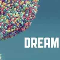 7 Steps To Achieve Your Dream