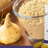 Improve Your Sex Life With Forever Multi Maca