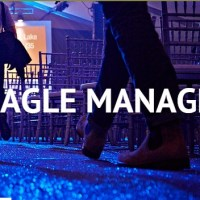 Eagle Manager Incentive