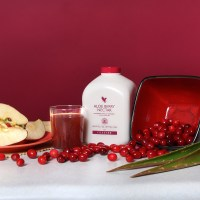 11 Benefits of Aloe Berry Nectar