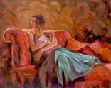 17 Mark Spain _paintings_artodyssey (1)