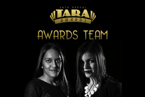 Awards-Team