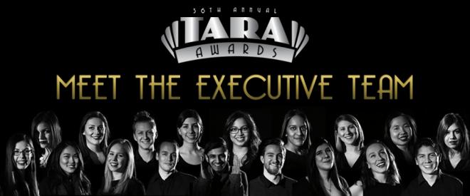 Meet the Executives Banner2