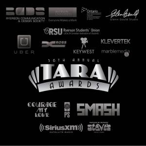 tara-sponsor-logos