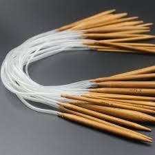 bambukiniai virbalai su valu