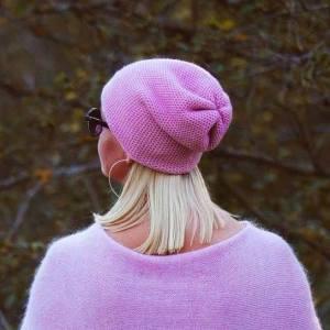 silta kepure