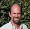 Franz Niederholzer Ph.D.