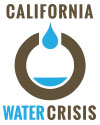 california-water-crisis