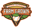 Farm Grown