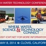 2014 Water Tech Conference