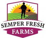 semper fresh