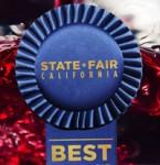 California-State-Fair