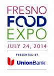 Food Expo