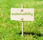 sustainability-concept