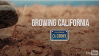 Growing-California-Video-Se