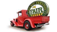 fresnofaircorp_logo