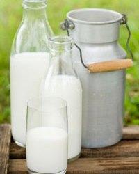 milk-cream2