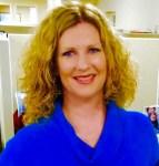 Cathy Isom