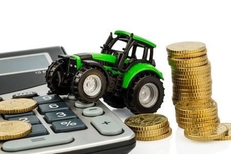 farm profits