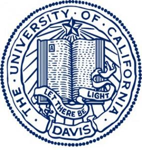 UC_Davis_Logo