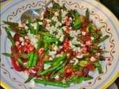 green bean 31-5