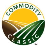 Commodity Classic attendance