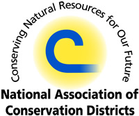 National Association of Conservation Districts (NACD)