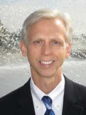 Jim Mulhern, president and CEO of NMPF