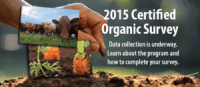 usda-2015-organic-survey