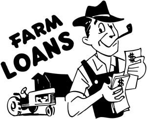 farm loan