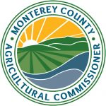 Monterey County Agricultural Commissioner-pesticide project