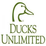 ducks-unlimited