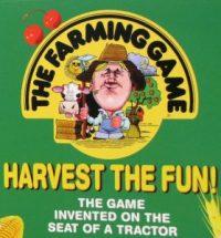 farmgame-3