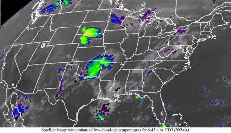 noaa-weather-satellite-imag