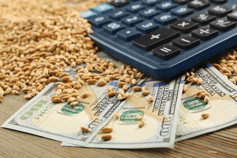 Farm Credit System Loan Volume Up | AgNet West