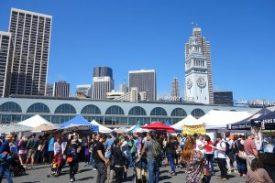 Farmer's_Market_at_the_Ferry_Building_-_San_Francisco,_CA_-_DSC03586