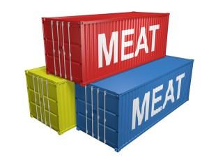 beef import