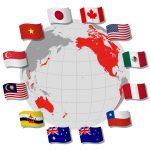 japan china trade