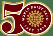 50-world-dairy-expo