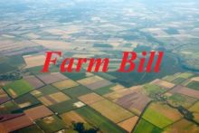 house agriculture farm bill