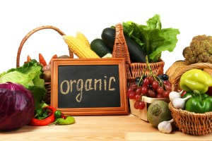 State of Organic Produce
