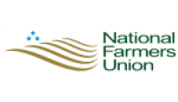 national-farmers-union-logo-lg beginning farmers