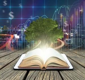 colleges universities funding land grant