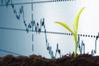 farm economy-concept-down farm economy